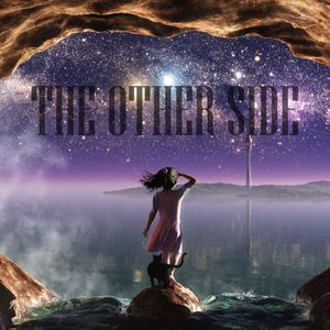 """""""The Other Side"""" (First Mix Of 2016)"""