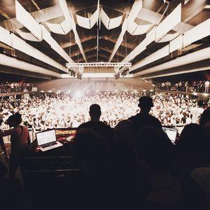 Tech House mix 06.09.2012