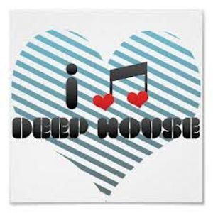 Edi - Deep House mix