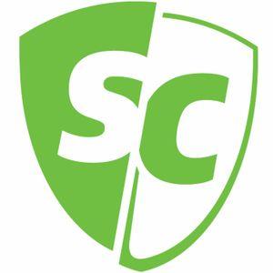 NRL SuperCoach Round 19
