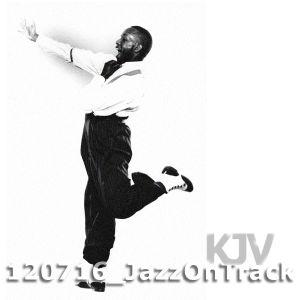 120716_LDBK_Jazz On Track_Radiolympics2012