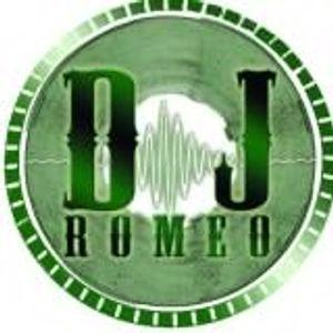 DJ Romeo - His Name Is Tonto