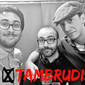 #TAMBRUDI - 30 SETTEMBRE 2015