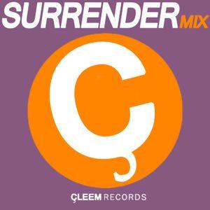Surrender Mix - DJ Çleem