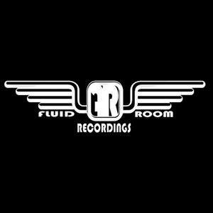 Fluid Room Show Case Episode 003 / Mix by Angello Armada