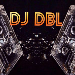 cut & run breakbeat mixed by dbl dee