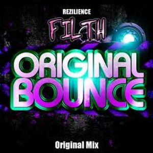 Bounce to filth 7/12 mix