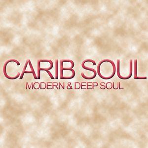 JM Soul Carib Soul Sunday 21st june 2015