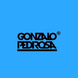 "Gonzalo Pedrosa @ ""Le Tech"" From Vibe Ibiza (11/09/2014)"