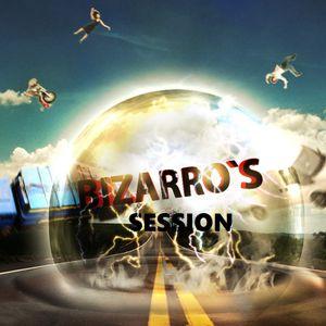 Rícar DJ - Bizarro's Session