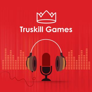 Truskill Games Podcast Episode 25: Raided By Totalbiscuit & We Play Battlefield One