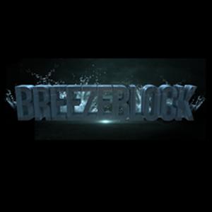 Breezeblock - coldcut