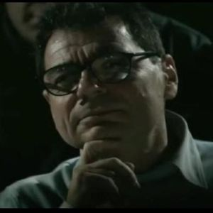 Corrado Malanga - Prima puntata del 2012  @ UFOcast