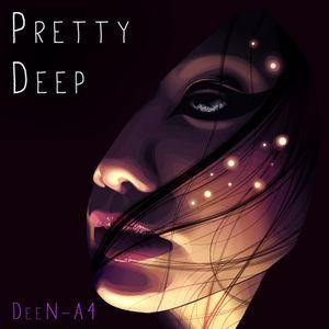 DeeN-a4 Pretty Deep Styleclash 19.04.2012 - Morlox meets Toritos