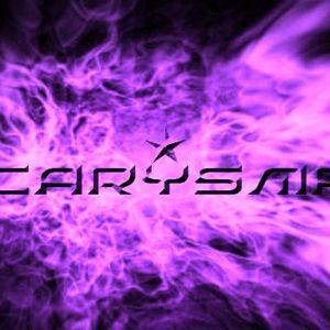 MIX 002 CARYSMA