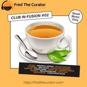 Club In-Fusion #002