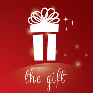 [Podcast] The Gift of You