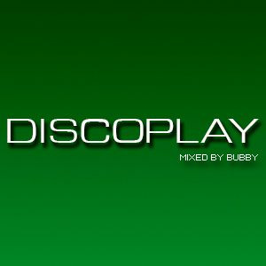 DISCOPLAY