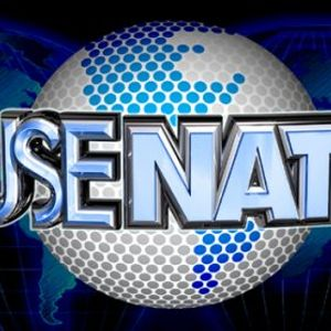 Lenny Ruckus - House Nation Set 99.7 NOW - 2012-09-15