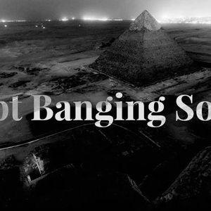 S.t Sata B2B Aly Syfa - Egypt Banging Sound Ep 001