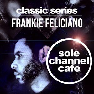 Frankie Feliciano Live @ Dance Ritual NYC | February 9th 2000 - Part 1 of 2