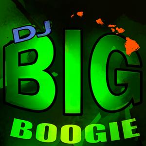 Fall Hip Hop Party Mix 2011