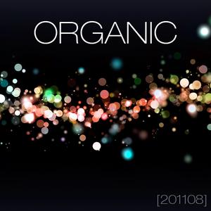 Organic [201108]
