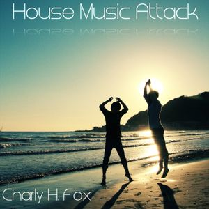 """House Music Attack"" Last Summer Episode"