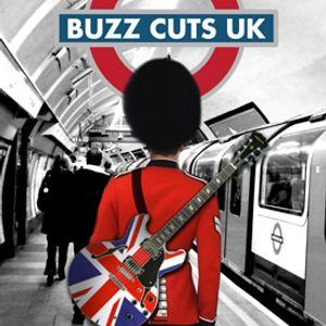 Chris Smith - 27 Buzzcuts UK 2018/12/23