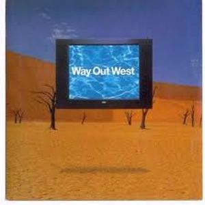 Way Out West - Live@Soma, Colorado  16/04/2002