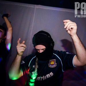 Falkirk - Waka Riot 11 (Panic! Set)