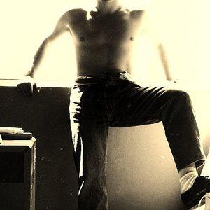 RADIO 102 - SELEZIONE MUSICALE DEL 17 GENNAIO 2012 (by djlombardo) DEMO