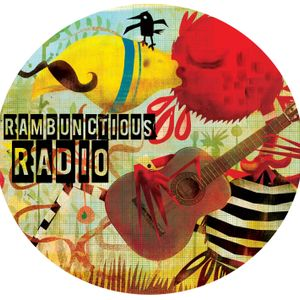 Rambunctious Radio Feb 28th