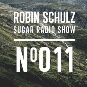 Robin Schulz   Sugar Radio 011