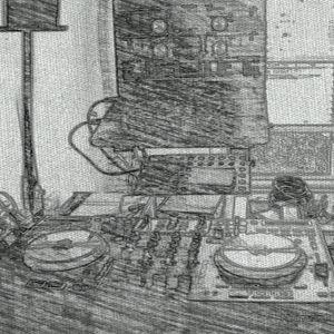 Tuesday Night Mix on SlamminTunes.com 4/29