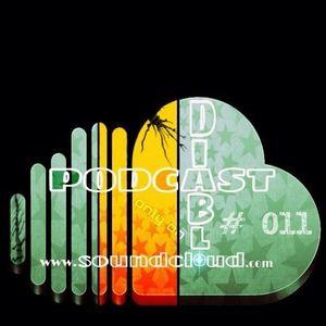 "Diablo Podcast 011 / ""Artist"" -->> Marco Diablo - Seven likes for Evil Nature <<--"