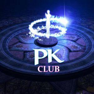 RICH ANTHONY DJ - HAPPY NEW YEAR(PK CLUB DJSET)