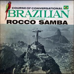 RoccoSamba