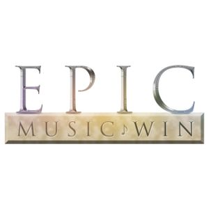 The Best of Epic Music - Mix 1 - Two Steps From Hell by