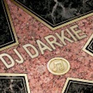 Darkie Does Fidget House vol 1
