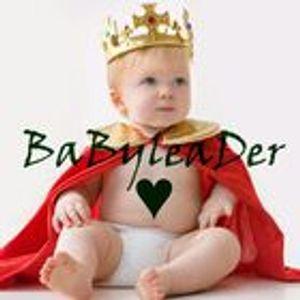 BaByLeaDer 13Th Mix