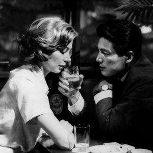 LE FILM DU DIMANCHE SOIR #29 : Hiroshima mon amour