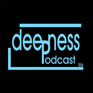 Deepness Podcast 006 (Papaya & D-Resist)