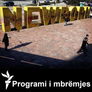 Programi i mbrëmjes - tetor 01, 2016