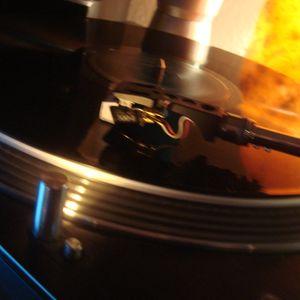 Robert Nesta Marley...valentinstag mix.