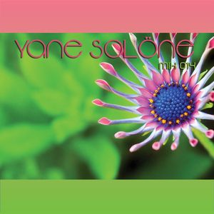 mix 014 dj Yane Solöne janvier 2009