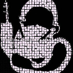 Dan Street (aka DJ Zanchi) - Raquells May 94