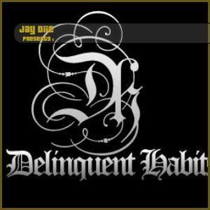 Delinquent mix