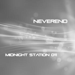 Midnight Station 011