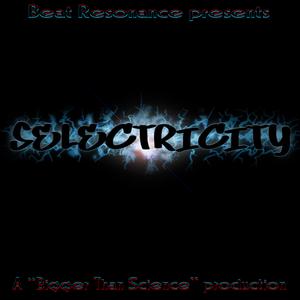 Beat Resonance - Selectricity!